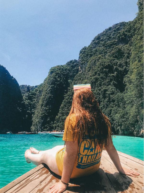 Camp Phuket 2020