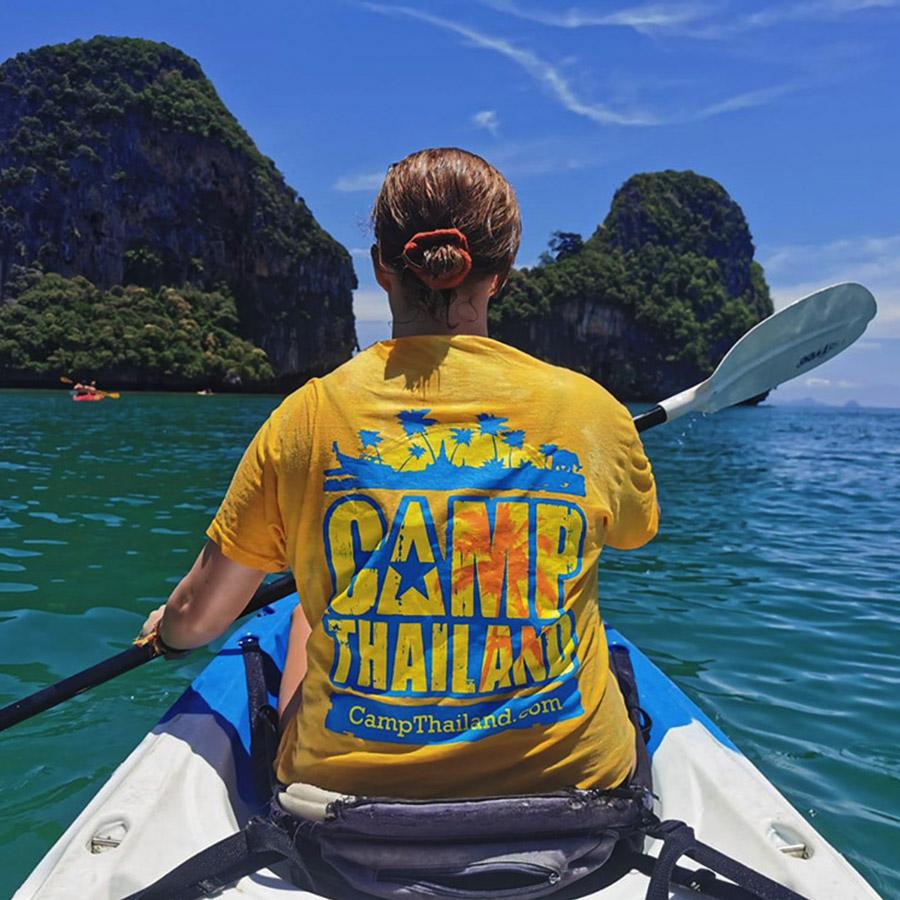 Camp Phuket