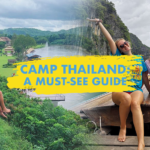 Camp Thailand: A Must-See Guide