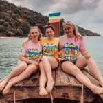 What To Do In The Phi Phi Islands